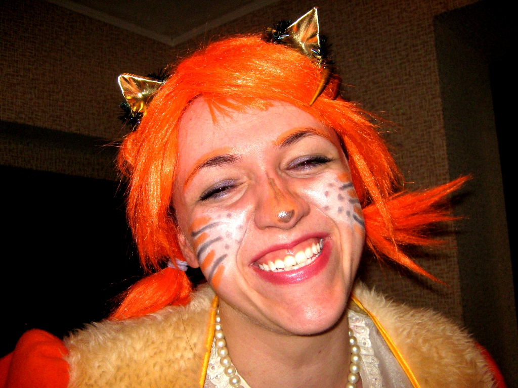 Лиса Алиса и кот Базилио - Фотоальбомы - Детские праздники: http://pelikan.moy.su/photo/lisa_alisa_kot_bazilio/7